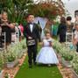 O casamento de Amanda L. e Amanda Carvalho Celebrante 16
