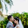 O casamento de Maria S. e RA Fotografia e Filme 51