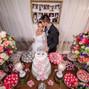 O casamento de Juju e Andreia e Maison Fotografia 35