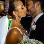 O casamento de Eduardo A. e Vila dos Araçás 54