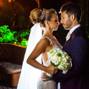 O casamento de Eduardo A. e Vila dos Araçás 55