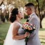 O casamento de Bianca e Seiva Fotografia 24