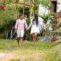 O casamento de Eduarda Ferreira e Constantino Filmes 11