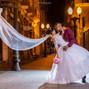O casamento de Flavio Silva e JW Fotografia 17