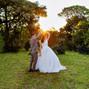 O casamento de Maria S. e RA Fotografia e Filme 53