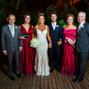O casamento de Eduardo A. e Vila dos Araçás 56