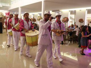 Brazilian Show 4