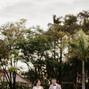 O casamento de Bianca e Seiva Fotografia 25