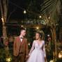 O casamento de Matheus N. e Akemi Onimato Assessoria 9