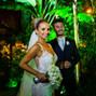 O casamento de Eduardo A. e Vila dos Araçás 57