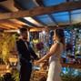 O casamento de Carla C. e Chácara Bougainville 14