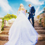 O casamento de Dioleno e Yoshio Yoneoka Fotografia 13