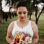 O casamento de Bianca e Seiva Fotografia 26