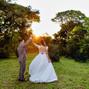 O casamento de Maria S. e RA Fotografia e Filme 55
