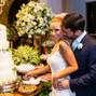 O casamento de Eduardo A. e Vila dos Araçás 58
