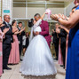 O casamento de Flavio Silva e JW Fotografia 20