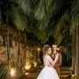 O casamento de Matheus N. e Akemi Onimato Assessoria 11