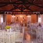 O casamento de Carolina Teodoro e Espaço Boulevard 16