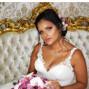 O casamento de Paula Eduarda e Sú Rodrigues Beauty 8