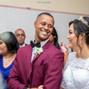 O casamento de Flavio Silva e JW Fotografia 21