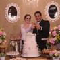 O casamento de Carolina Teodoro e Espaço Boulevard 18