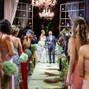 O casamento de Eduardo A. e Vila dos Araçás 59