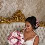O casamento de Paula Eduarda e Sú Rodrigues Beauty 9