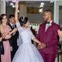 O casamento de Flavio Silva e JW Fotografia 22