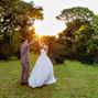 O casamento de Maria S. e RA Fotografia e Filme 58