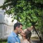 O casamento de Amanda Licata e Rafael Gobbo e Studio Olhares Fotografia 9