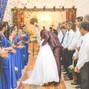 O casamento de Edivane Dutra e Organizz Eventos 9
