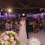 O casamento de Carolina Teodoro e Espaço Boulevard 21