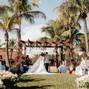 O casamento de Bianca e Seiva Fotografia 30