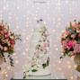 O casamento de Flavio Silva e JW Fotografia 23