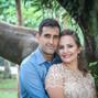 O casamento de Amanda Licata e Rafael Gobbo e Studio Olhares Fotografia 10