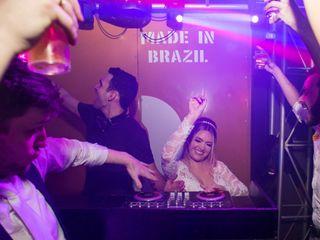 DJ Mike Villa 5
