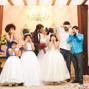O casamento de Edivane Dutra e Organizz Eventos 11