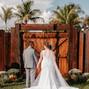 O casamento de Bianca e Seiva Fotografia 31