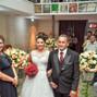 O casamento de Suzana Leite e Essencialle Eventos 6