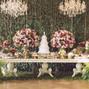 O casamento de Cristina Melo e Sitio das Borboletas 15