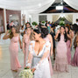 O casamento de Eduarda Ferreira e Constantino Filmes 19