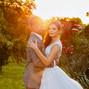 O casamento de Maria S. e RA Fotografia e Filme 61