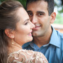 O casamento de Amanda Licata e Rafael Gobbo e Studio Olhares Fotografia 12