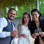 O casamento de Angélica Ferreira e A Noiva e o Buquê Assessoria 8