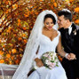 O casamento de Laise e Cantina & Buffet La Romanina 11