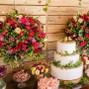 O casamento de Marcio e Cores & Formas 5
