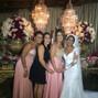 O casamento de Laise e Cantina & Buffet La Romanina 12