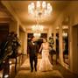 O casamento de Vanessa Maria Osmarin e Casa Amarela 1