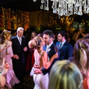 O casamento de Eduardo A. e Vila dos Araçás 63