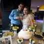 O casamento de Amanda Licata e Rafael Gobbo e Studio Olhares Fotografia 15